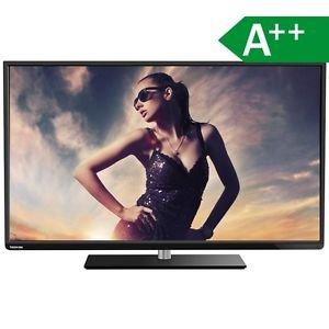 Toshiba 48L3441DG, EEK A++, LED TV, Full-HD, DVB-T/-C/-S, 200 Hz   EBAY für 379€