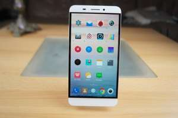 LeTV Le-One Smartphone für 312€, 8-Core CPU, 3GB RAM, FullHD-Display, 13 Megapixel (Versand aus Italien)