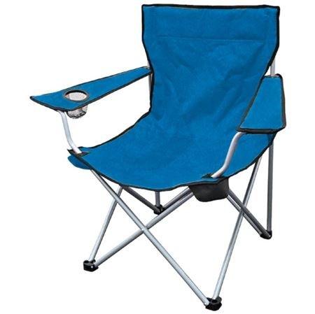 [Festival-Deal] [Offline] Camping Stuhl, Sessel,