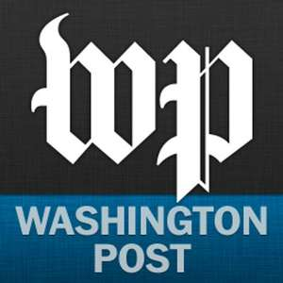 6 Mon. Washington Post premium @amazon.com [android]