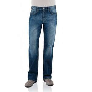[jeans-direct] Mustang Jeans Aktion. Viele Mustang Jeans für 19,95 € und 25,95 € zzgl. Versand