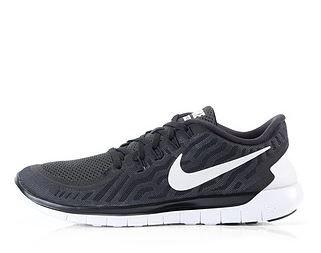 20% Rabatt@Sportarena - Nike Free 5.0 - 95,95 EUR inkl. Versand