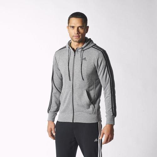 Adidas Essentials Kapu 37,45 € inkl. VSK // 7% Qipu möglich