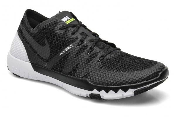 Nike Free Run / Trainer / Flyknit versch. Größen u. Farben ab 59,99 € @runnerspoint