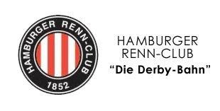 Galopp Derby Hamburg - Horn - freier Eintritt an bestimmten Tagen