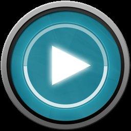 [OSX] Mac App Home Radio gratis statt 4,99€