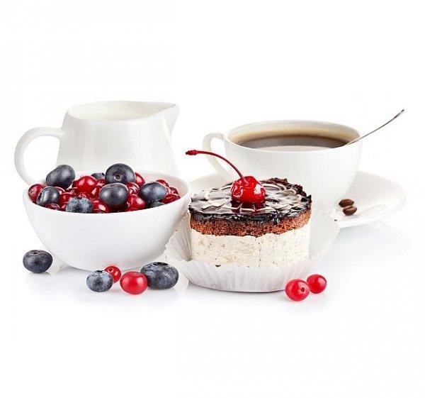 [FRANKFURT/M] Coupon für 1x Kaffee & Kuchen Gratis im Seniorenheim Fechenheim