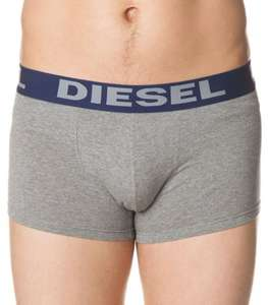 Diesel Slips/Boxershorts ab 6,18€ pro Stück bei Zalando Lounge