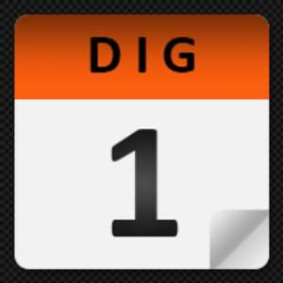 [Dailyindiegame] DIG GreenLight Bundle 1