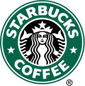 [GROUPON] Starbucks 10€ eGift Card für 5€