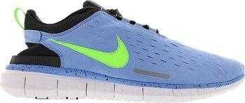 [foot locker] Nike Free OG 2014 hellblau (kleine Füße)