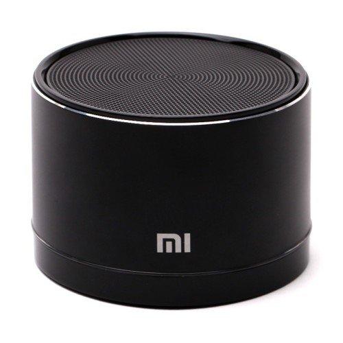 Xiaomi Bluetooth Speaker bis 12 Std Laufzeit für 17,47 inkl. Versand!