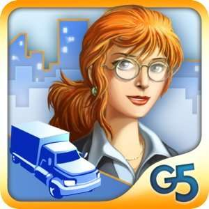 [Amazon App Shop]  Virtual City (Statt:1,99 Jetzt: 0,00) [Android & WindowsPhone & iOS]