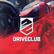 Driveclub PS Plus Edition ist heute US und morgen im EU Store online