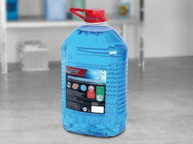 [OFFLINE-LIDL] ULTIMATE SPEED Scheibenfrostschutz -60°C für 4,99€