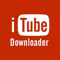 [Windowsphne] Downloader for iTube kostenlos statt 1,49 Euro