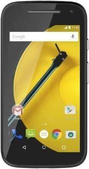 [Conrad] Motorola Moto E LTE 2015 (4,5'' qHD IPS, 1,2 GHz Quadcore Snapdragon 410, 1 GB RAM, 8 GB intern, Android 5.0) für 114€