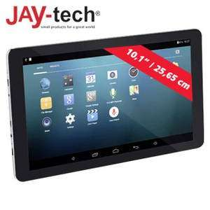 [Cyberport] Jay-tech Tablet PC PA10.1M 16 GB WiFi Android 4.4 silber