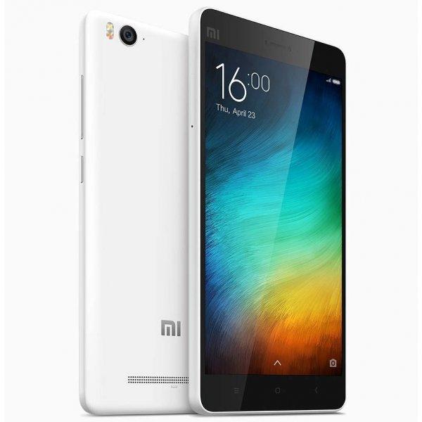 Mi 4i 4G LTE 16GB DUAl SIM 5 Zoll