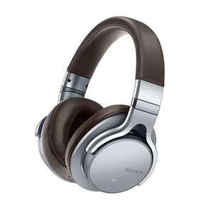 Sony MDR-1ABT High Re­so­lu­ti­on Audio Blue­tooth/NFC Kopf­hö­rer für 274,31€ @Amazon.it
