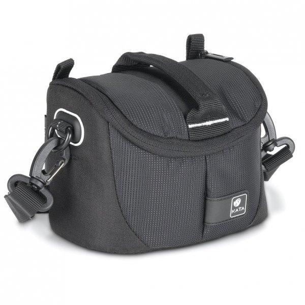 Kata Lite-431 DL Kameratasche für 11,46€ @Amazon.fr