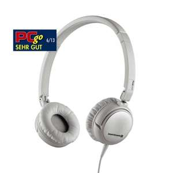 Beyerdynamic DTX 501 p (32 Ohm) portabler Kopfhörer für 55,10€ @Amazon.fr