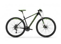 [MONDRAKER] Bikes, verschiedene Modelle im Sale zzgl. 250€ Gutschein @Liquid-Life.de (UPDATE: 1500€ MBW)