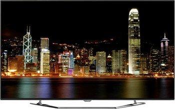 [Conrad] 49 Zoll Thomson 49UZ8766 DVB-T, DVB-C, DVB-S, UHD, 3D, Smart TV