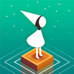 [Amazon Appstore Android] Monument Valley heute kostenlos