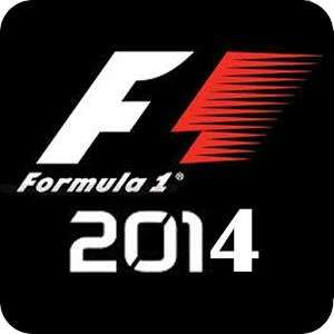 [Steam] F1 2014 @funstockdigital