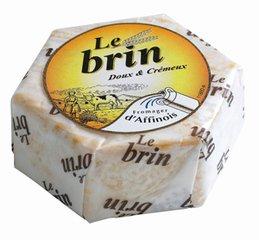 Le Brin Weichkäse oder Florette Ziegenkäse GRATIS testen bis 30.04.2016 + Portoerstattung