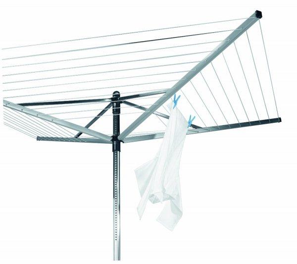 Geschenktipp: Brabantia Wäschespinne für 84,95 € @Amazon Marketplace statt Idealo 112 €