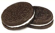 Gratis Packung OREO Kekse für die ersten 1000 !