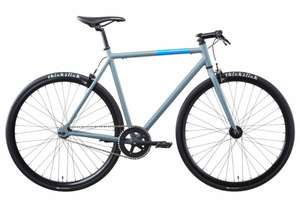 Fixie Inc. Floater Singlespeed