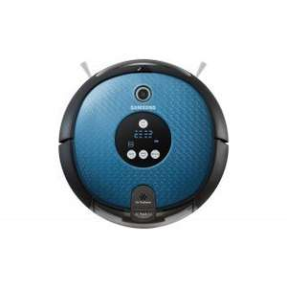 Samsung Saugroboter NaviBot Plus VR10F53TBDB für 338€ @Expert