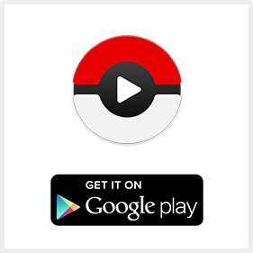 Google Play Store Pokemon Jukebox gratis Pokemon Songs Täglich 3 songs gratis
