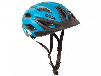 Fahrradhelm Indy Helmet von Bell für 27,43€ (42,52€ gespart!) bei Bergfreunde