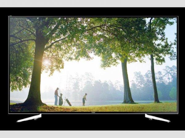 [Saturn.de] SAMSUNG UE75H6470 (75 Zoll) LED TV + Blu-Ray Player + Oehlbach Kabel [Sat oder Kabel]
