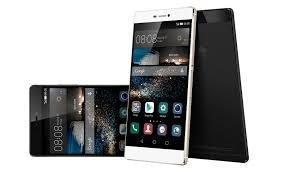 Huawei P8 Garantie kostenlos auf 3 Jahre verlängern