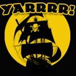 [2 x STEAM] YARRR! A Pirate Bundle @ Groupees