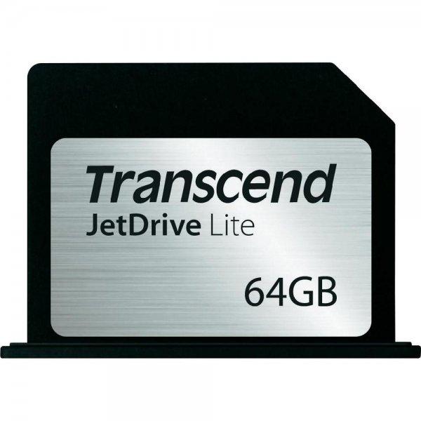 Transcend JetDrive Lite 360 64GB für 20,91€ @Conrad.de