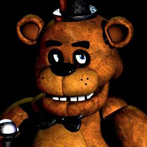[Amazon/Android] Five Nights at Freddy's für 0,00 EUR statt 2,26 EUR!!