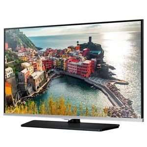 "Samsung LED TV 48HC670 Series 6 48"" EEK A+, DVB-T/C Tuner"