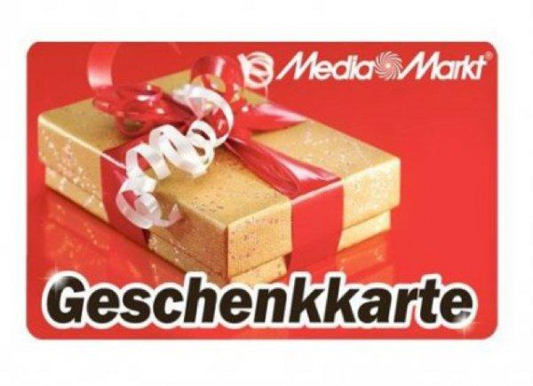 1 GB datenkarte 4,99€ mtl. 120€ Gutschein