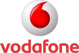 Vodafone Smart L Allnet Flat + 1,5GB ohne Anschlussgebühr 39,99€ / Monat inkl. Samsung Galaxy S6 Edge 32GB + Galaxy Tab 4 7.0 + Galaxy Gear Fit für 79€ Zuzahlung @preisboerse24.de