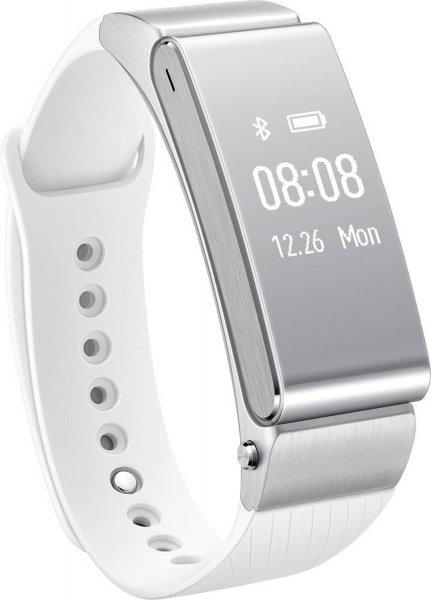 [Amazon.it] Huawei Talkband B2 (Smartwatch + Fitnesstracker) für Android & iOS für 137,37€