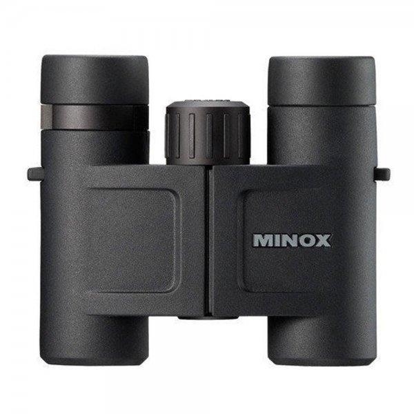 Minox BV 8x25 Kompaktfernglas der gehobenen Einstiegsklasse 25% unter Idealo @ amazon.fr