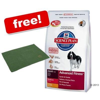 Perfect Weight - 10 Wochen Kostenlos Testen>>>  Wer es nicht will soll es im Tierheim abgeben.!!!
