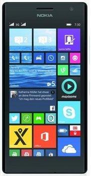 [Saturn] Lumia 730 Dual-SIM für 144€ versandkostenfrei