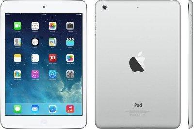 Apple iPad mini 2 (Retina) 16GB WiFi silber - Refurbished